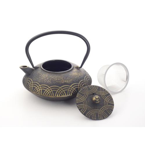 tea-rendeles-vas-teaskanna-anhao-fekete-arany