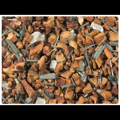 tea-rendeles-gyumolcs-teakeverek-izesitve-turkish-almas-tea-joghurt-lime