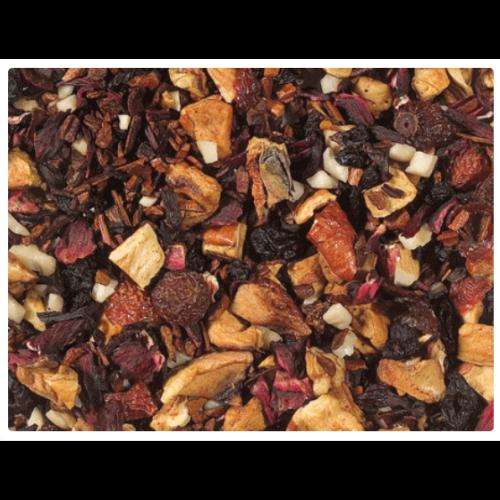 tea-rendeles-gyumolcs-teakeverek-izesitve-almas-retes