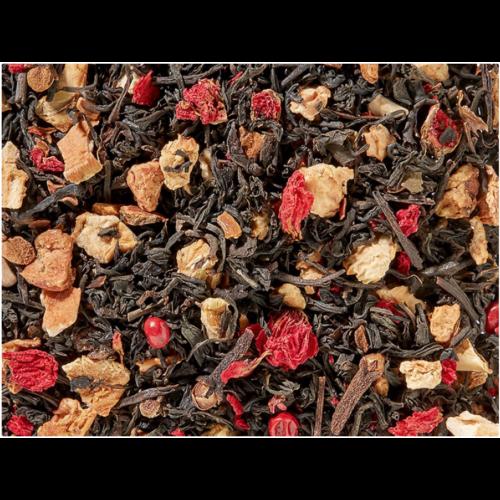 tea-rendeles-fekete-tea-keverek-izesitve-ras-el-hanout-granatalma tea