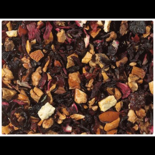 tea-rendeles-gyumolcs-teakeverek-izesitve-homoktovis