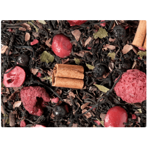 tea-rendeles-fekete-tea-keverek-izesitve-afonya-malna-csokolade