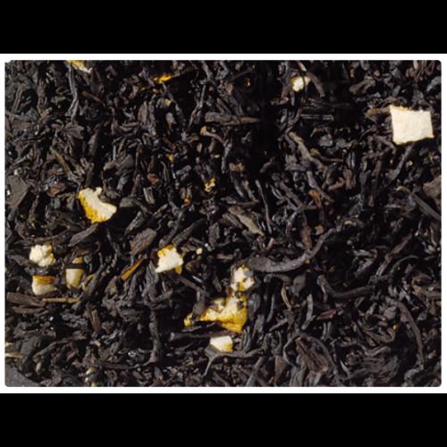 tea-rendeles-fekete-tea-keverek-izesitve-narancs-es-narancshej