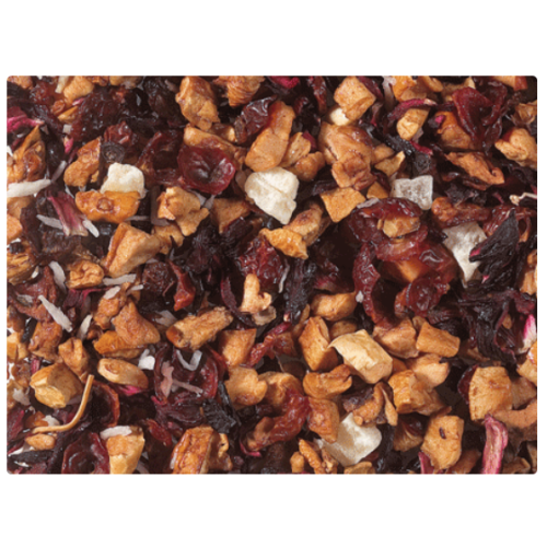 tea-rendeles-gyumolcs-teakeverek-izesitve-pia-colada-kokusz-ananasz-tea