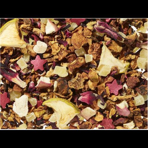 tea-rendeles-gyumolcs-teakeverek-sweet-christmas