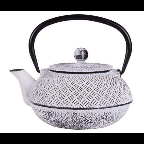 ontottvas-tea-kanna-japan-teaskanna