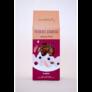 Kép 2/3 - Mendula summer fruit granola 300g