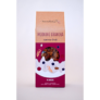 Kép 1/3 - Mendula summer fruit granola 300g