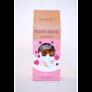 Kép 1/3 - Mendula berry delight granola 300g