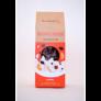 Kép 1/3 - Mendula chocolate lover granola 300g