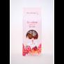 Kép 2/3 - Mendula epres-málnás granola 250g