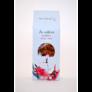 Kép 2/3 - Mendula kókuszos-ribizlis granola 250g