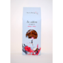 Kép 1/3 - Mendula kókuszos-ribizlis granola 250g