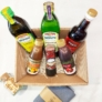 Kép 1/2 - grillzoldseg-es-salata-ontet-ajandek-csomag