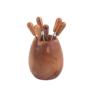 Kép 3/4 - olajfa-tarto-tapasz-tuskepinchos