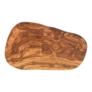 Kép 1/5 - olajfa-tapas-tabla-extra-szeles-35-40-cm