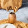 Kép 4/4 - olajfa-tarto-tapasz-tuskepinchos