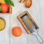 Kép 3/3 - olajfa-parmezan-sajt-reszelo-olivewood