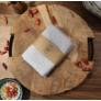 Kép 1/4 - konyharuha-100-waffel-pamut