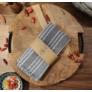 Kép 1/2 - konyharuha-100-waffel-pamut