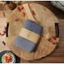 Kép 1/7 - konyharuha-100-waffel-pamut
