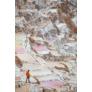 Kép 2/2 - Inka só - rózsaszín Fleur de Sel 500g