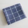 Kép 4/4 - konyharuha-tea-towel-kockas
