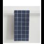 Kép 2/4 - konyharuha-tea-towel-kockas
