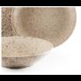 Kép 2/3 - Olasz-keramia-etkeszlet-granit
