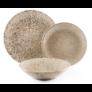 Kép 1/3 - Olasz-keramia-etkeszlet-granit