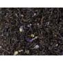 Kép 1/3 - Fekete tea · Earl Grey blue flower - 50g