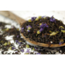 Kép 3/3 - tea-rendeles-teaskanna-dethlefsen-and-balk-fekete-tea-earl-grey-blue-flower