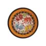 Kép 2/4 - bowl-tanyer-levesestanyer-tapas-handmade-nimet-tapaszos-bowl-talka-12-cm-narancssarga