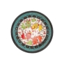 Kép 3/4 - bowl-tanyer-levesestanyer-tapas-handmade-nimet-tapaszos-bowl-talka-12cm-turkiz