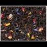 Kép 1/2 - Fekete tea, ízesítve · Peach / Cream 50g