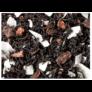Kép 2/3 - tea-rendeles-fekete-tea-kokus