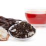 Kép 1/3 - tea-rendeles-fekete-tea-kokusz