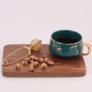 Kép 3/5 - Teaszuro-rozsdamentes-acel-teagomb