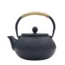 Kép 1/5 - ontottvas-tea-kanna-japan-teaskanna