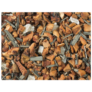 Kép 1/2 - tea-rendeles-gyumolcs-teakeverek-izesitve-turkish-almas-tea-joghurt-lime