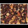 Kép 1/2 - tea-rendeles-gyumolcs-teakeverek-izesitve-almas-retes