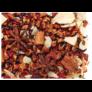 Kép 1/2 - tea-rendeles-gyumolcs-teakeverek-izesitve-almacider