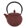 Kép 1/2 - ontottvas-tea-kanna-japan-teaskanna