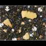 Kép 1/2 - tea-rendeles-fekete-tea-keverek-izesitve-delicate-pinch-citrom-menta-tea