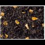 Kép 1/2 - Fekete tea keverék, ízesítve · Citrom 50g