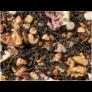 Kép 1/2 - tea-rendeles-fekete-tea-keverek-izesitve-dios-torta-fugevel