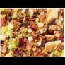 Kép 1/2 - tea-rendeles-gyumolcs-teakeverek-izesitve-bodza-dinnye