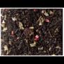 Kép 1/2 - Fekete tea keverék, ízesítve · Erdei gyümölcs - 50g
