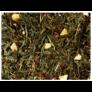 Kép 1/2 - Zöld tea keverék, ízesítve · Sencha · Vörös ginzeng 50g