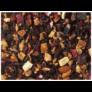 Kép 1/2 - tea-rendeles-gyumolcs-teakeverek-izesitve-homoktovis